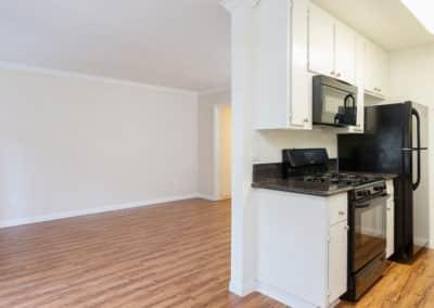 Spacious-apartment-in-norwalk