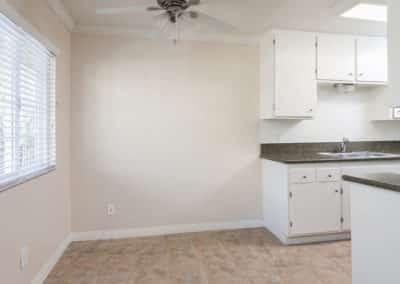 Big-kitchen