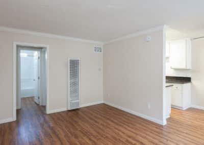 Empty-apartment-wood-flooring